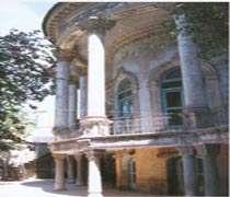 بناهای تاریخی تهران(2)
