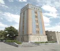 بناهای تاریخی تهران(1)