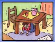 وقوع زلزله
