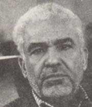 زندگی نامه دکتر سید رضا پاکنژاد