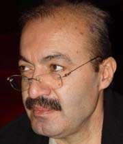 محمد جلیل عندلیبی