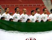 ترکیب احتمالی تیم ملی ایران در برابر چین