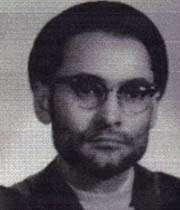 زندگی نامه شهید حجت الاسلام سید کاظم موسوی