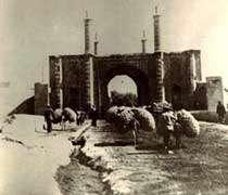 تهران چگونه پایتخت شد؟