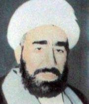 زندگی نامه شهید حجت الاسلام محمدحسن طیبی
