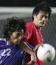 کره بلیط جام ملتهای 2011 را ok کرد