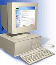 رجیستری ویندوز (مشاهده اطلاعات کارخانه ای و اطلاعات پشتیبانی)