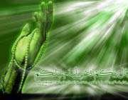 عبادت و  صلوات
