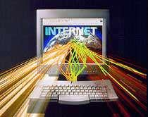 ابلاغ آییننامه جدید شرکتهای اینترنتی