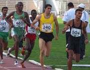 حماسه با کسب 9 مدال