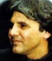 توافق اولیه آمیتاب باچان و سلمان خان با شاهحاتمی