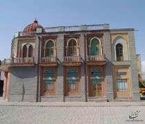 در تهران ۱۳۱۵ قدم بزنید