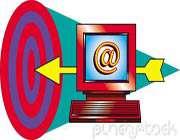 سرعت و راحتی بیشتر با استفاده از میانبرها در جی میل