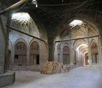 تاریخچه قزوین