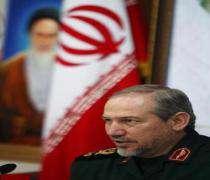 Yahya Rahim Safavi affirme que 12 millions bassidjis sont prêts à défendre la nation.