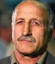 منصور برزگر، مدیر تیم های ملی کشتی آزاد
