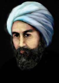 abu muhammad ibn al-baitar
