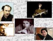 رونق شبهای موسیقی تهران در آستانهی ماه مبارك رمضان