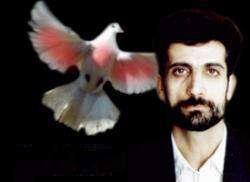 Journée du Journaliste en Iran