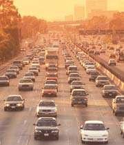 Air pollution ups heart attacks