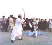 تاریخچه استان سیستان وبلوچستان