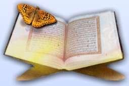 sourate al-an'âm