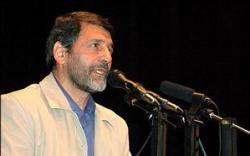 le ministre iranien de la culture : des artistes iraniens répondront au film 300