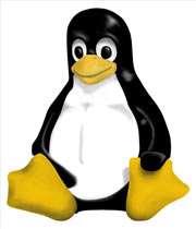 نصب مبدل PDF در لینوکس