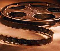 cinéma et spiritualité selon madjid madjidi