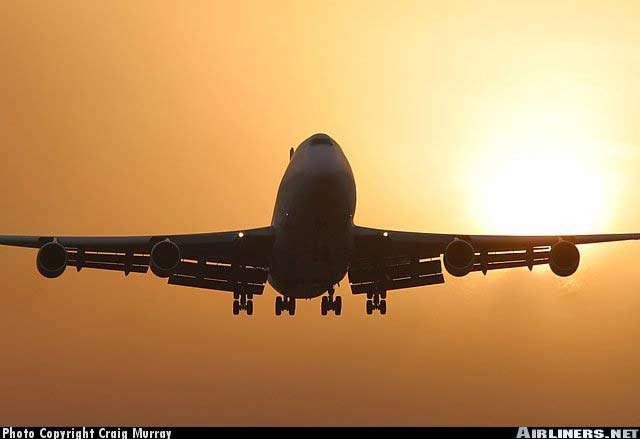 عکس از هواپیما جنگنده