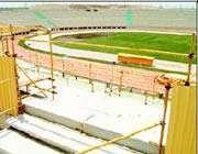 ورزشگاه امام علی (ع)  کرمان