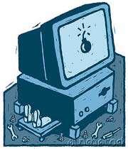 ویروسهای رایانهای ۲۵ سال اخیر