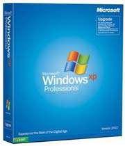 آخرین سرویس پک برای XP