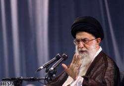 Аятолла Хаменеи призвал всех мусульман мира к единству