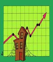 نرخ مسکن در برخی استان ها