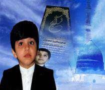самый малолетний хафиз всего священного корана