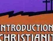 مسیحیت
