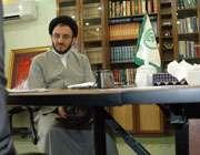 بیست و سومین جلسه ستاد هماهنگی نهضت قرآن آموزی