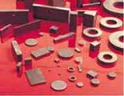 کاربرد نانومغناطیس