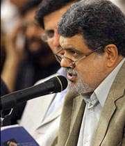 دیدار شاعران با رهبر معظم انقلاب اسلامی