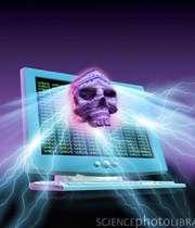Apophis؛ دزد آنلاین