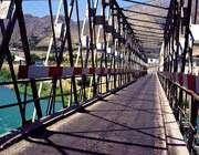 Sefid-Rood-River-and-Bridge