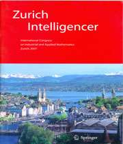 zurich intelligencer