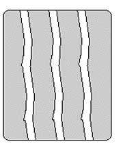 اندازه گیری وزن ماشین به کمک کاغذ a4