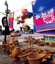 traditinal-bazaar