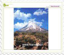 demavend dağı