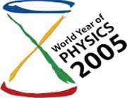 فیزیک – 2005