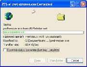 چگونه فایلهایی را از وب، download کنیم