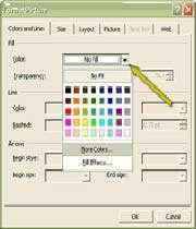 چگونه فرمت تصویر را تغییر دهیم