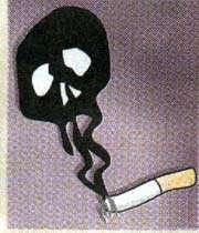 sigarayı neden bırakmalıyım?